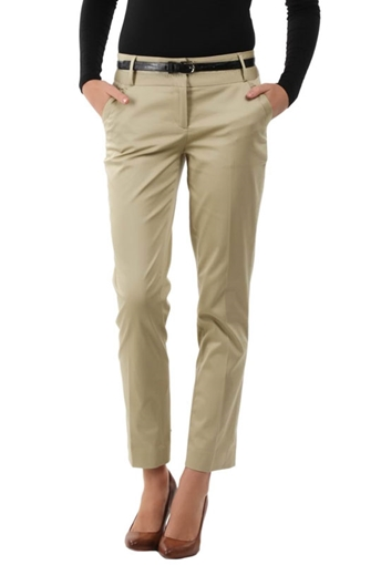 Picture of Wills Lifestyle Women's Trousers