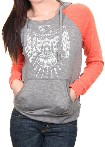 Picture of Women's Sport Shirt