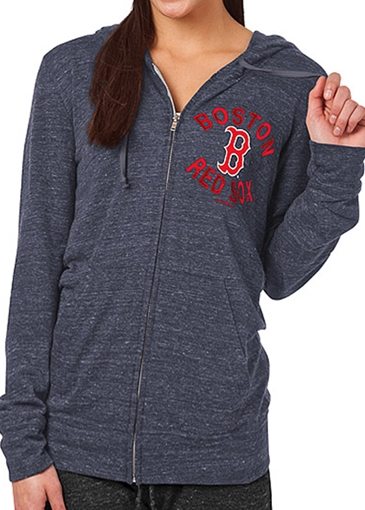 Picture of Women's Sports Jacket